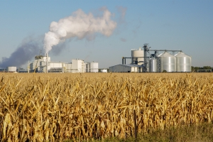 First-ever Global Ethanol Summit