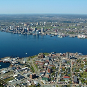 Founding Partners announced for 'The PIER' at the Seaport living lab