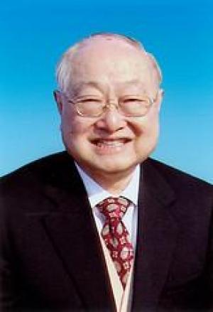 Frank Tsao dies at 94