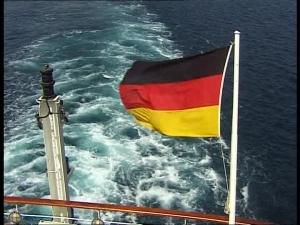 German shipowners back IMO CO2 measures
