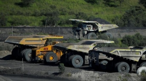 Glencore and GEM extend cobalt partnership
