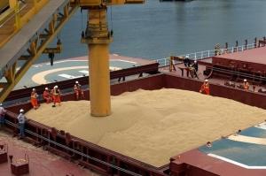 Glencore joins agri-trade initiative