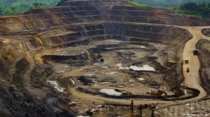 Glencore to join RSBN