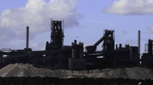 Government must save British Steel - Union