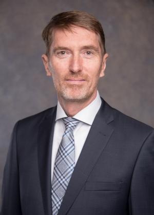 Heyningen appointed new Damen COO