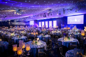 IBJ Awards 2016 Shortlists announced