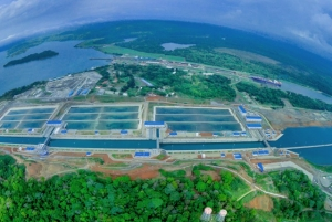 ICS comments on Panama Canal tolls