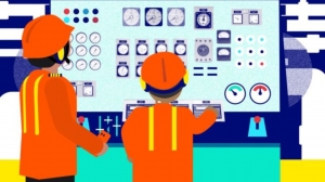 ICS launches engine room safety guidance