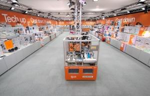 igus opens virtual trade show