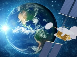 Inmarsat extends well-being commitments