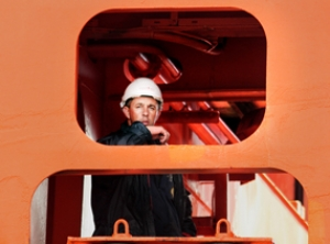 INTERCARGO: Charterers preventing crew change must be held to account