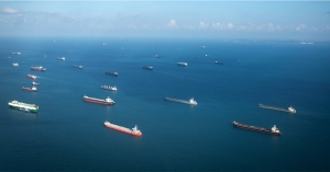 Intercargo concerns over sulphur cap