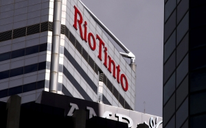 Joint statement from PKKP and Rio Tinto