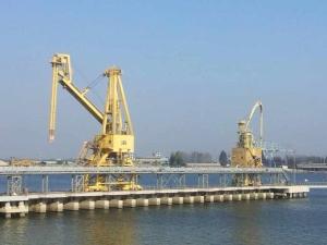 Kalmar Extends Malaysian Flour Mill S Lifespan