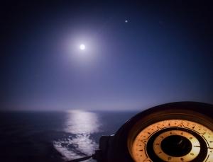 Maritime leaders to explore ammonia as marine fuel