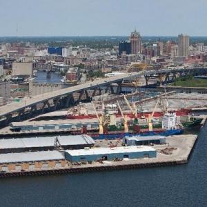 Milwaukee activity up despite COVID-19