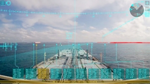 MOL ensures world-leading safety level