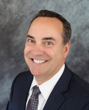 Nautilus Appoints New President and CEO
