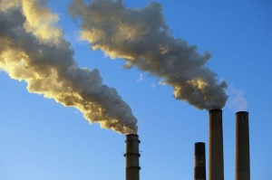 New carbon capture report