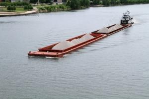 NGFA selects essDOCS barge trade solution