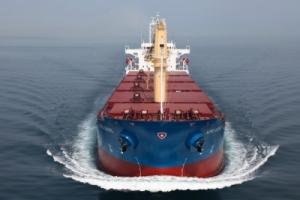 Norden capitalises on rising dry cargo asset values