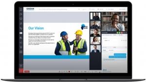 Ocean Technologies Group adds Virtual Classroom