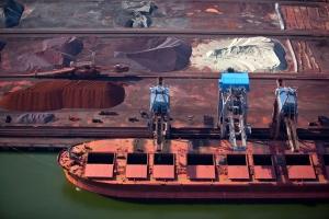 Oceaneering launches OceanSMART