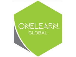OneLearn Global signs up to Neptune Declaration