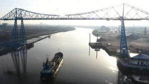 PD Ports platform boost international competitiveness