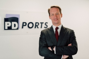 PD welcomes government ports investment