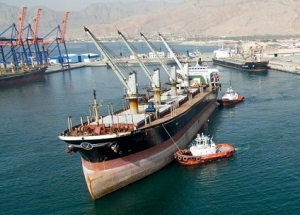 RAK Ports signs Guangzhou MoU