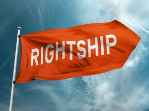 RightShip to launch new inspections questionnaire