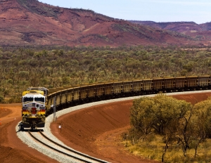 Rio Tinto granted accreditation for AutoHaul