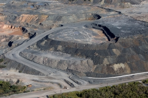 Rio Tinto releases Q3 production results