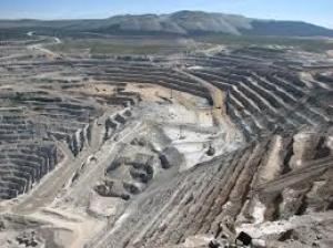 Rio Tinto to build new tellurium plant