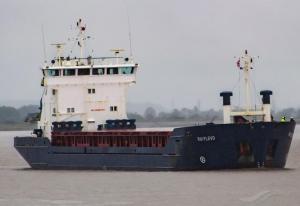 RIX Shipmanagement selects KVH's CaaS programme