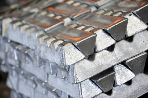 Rusal launches new foundry complex