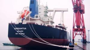 Star Bulk to buy 11 Kelso bulkers