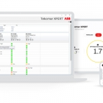 ABB's remote performance evaluation