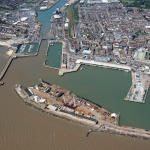 ABP Lowestoft consultation launched