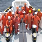 Agreement on minimum wage for seafarers