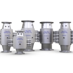 Alfa Laval signs three-year BWTS frame agreements