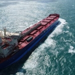 American Shipowner opts for WE Tech's energy efficiency solution