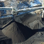 Arch Coal changes name to Arch Resources