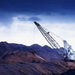 BHP announces US$10.4 bn shareholder return programme