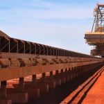 BHP's reduced payment terms aid helped suppliers