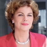 Changes to Rotterdam Supervisory Board