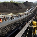 China to increase Indonesian coal imports