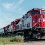 CP sets Q1 grain record