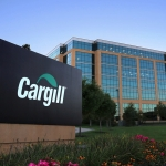 Emissions cut on Cargill chartered fleet